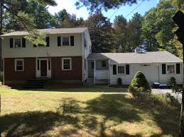 residential homes and real estate for sale in east bridgewater ma