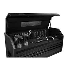 the new husky tool chest rolling cabinet u0026 workbench combos