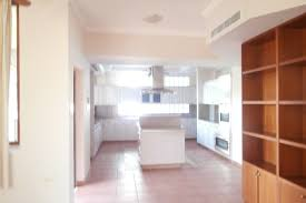 five bedroom detached house in strovolos victor karis real estates