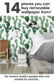 temporary wall paper the best places to buy temporary wallpaper online grillo designs