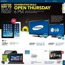 ipad prices on black friday best buy reveals black friday deals on ipad kindle more news