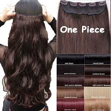 human hair extensions uk real thick 1pcs clip in 3 4 hair extensions extension as