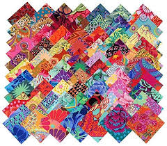 cotton fabric for quilting