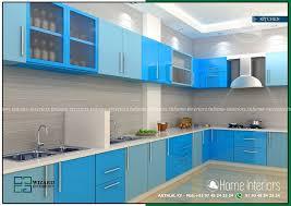 home interior materials home interior materials home design
