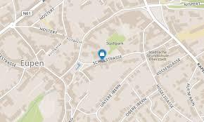 horaire bureau poste bpost bureau de poste oberstadt eupen heures d ouverture et