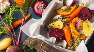 légumes à cuisiner top légumes d hiver à cuisiner foodlavie