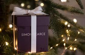 shop simon pearce gifts