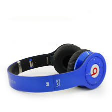 released blue beats by dre wireless high