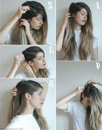 hair undercut female 17 best images about growing it out on pinterest side shave my