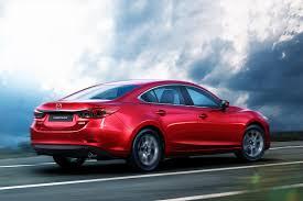 mazda full size sedan mazda 6 2016 sports sedan u0026 hatchback prices mazda oman