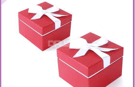 individual ornament gift boxes kinoparks pw ornament gift boxes wholesale christmas