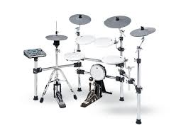 black friday drum set kat percussion kt4 electronic drum set sweetwater