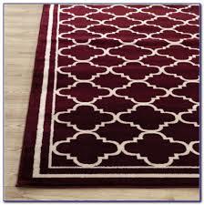 burgundy wool area rugs rugs home design ideas lojzq1m7y1