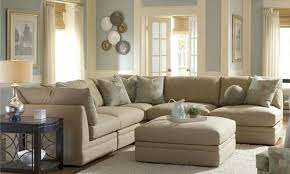Stylish Sofa Sets For Living Room Comfortable Stylish Sofa Design Ideas Bangalore