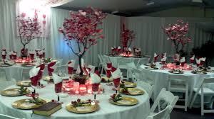 banquet decorating ideas thesouvlakihouse