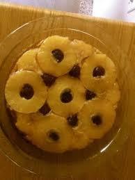 eggless pineapple cream cake eggless baking pinterest cream