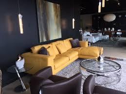 Modern Furniture Dallas Tx by Euro Living Modern Furniture 4200 Harry Hines Blvd Dallas Tx