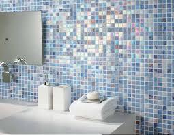 castorama carrelage mural cuisine mosaique salle de bain castorama chaios com