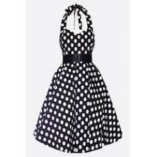 rochii vintage rochii vintage pentru femei vintage style rochii de bal de