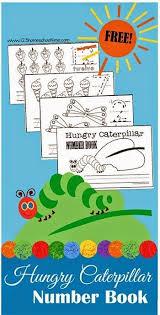 390 best book activities images on pinterest book activities