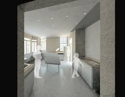 freelance architectural rendering home design planning creative at