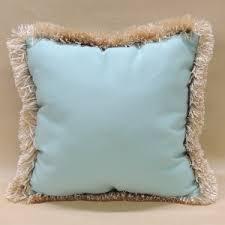 Open Weave Plastic Mesh Marine Upholstery Fabric Sunbrella Upholstery Furniture Fabric Sailmaker U0027s Supply