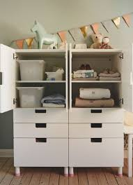 Ikea Kids Room Storage by 40 Best Børneværelse Images On Pinterest Kidsroom Ikea Kids And