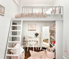 deco pour chambre ado fille decor de chambre a coucher pour fille fresh 17 idées à propos de