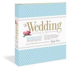 wedding organizer binder wedding binder archives margusriga baby party