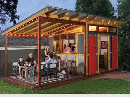 Backyard Shed Bar 18 Best Pub Shed Images On Pinterest Sheds Backsplash And