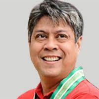siege social kiko home official website of senator francis kiko pangilinan