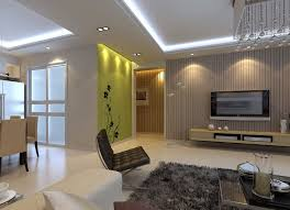 Light Design For Home Interiors Home Design - Design for interiors in home