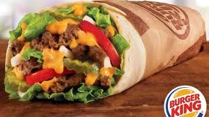 halloween burger burger king a burger king pulled an epic halloween prank on mcdonald u0027s