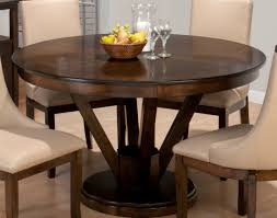 walnut dining room chairs dining endearing walnut dining table malaysia modern walnut