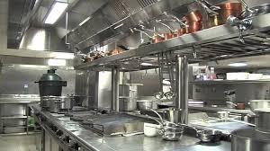 professional kitchen design professional kitchen designer ceda 2013 grand prix award best