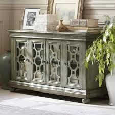 sideboards awesome distressed sideboards and buffets black
