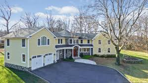 3 Car Garage Homes by 8 Open Houses This Sunday 1 22 From 1 4 Watchung Nj Patch