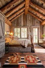 Palliser Bedroom Furniture by Best 20 Rustic Bedroom Furniture Sets Ideas On Pinterest Rustic