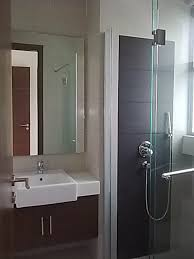 modern small bathroom design modern small bathroomnterior design remodeldeas designs renovation
