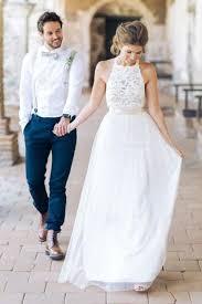 sleeveless wedding dress sleeveless chiffon lace top tulle wedding dress with belt