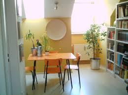 Ikea Esszimmer Anrichte Nauhuri Com Ikea Esszimmer Möbel Neuesten Design Kollektionen