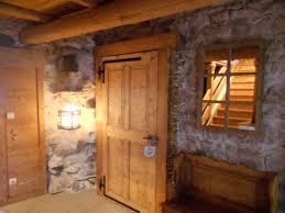 chambre d hote lac leman location vacances chambre d hôtes la ferme du pré carré à villard