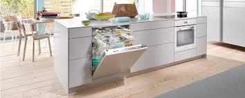 cuisine lave vaisselle lave vaisselle a simonin electroménager sa