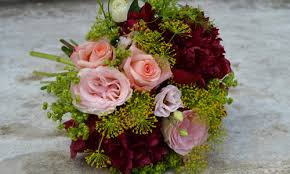 wedding flowers east sussex flowers for weddings bridal bouquets in london east sussex and essex