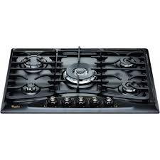 offerta piano cottura induzione vendita whirlpool akm 394 na piano cottura piani cottura prezzi