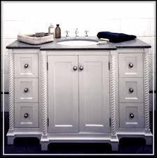 Wholesale Bath Vanities Wholesale Bathroom Vanities High Quality And Cheap Price Home