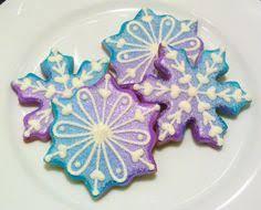 Decorated Gourmet Cookies Cross Christening Cookie Gourmet Custom By Sweetrosecookies