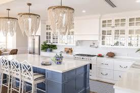custom kitchen cabinets perth cabinet makers perth award winning kitchens colray