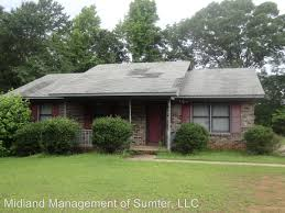 shaw afb housing floor plans frbo shaw a f b south carolina united states houses for rent