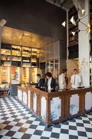 Reception Desks Ireland by 110 Best Reception Desk Cafe Counter Images On Pinterest